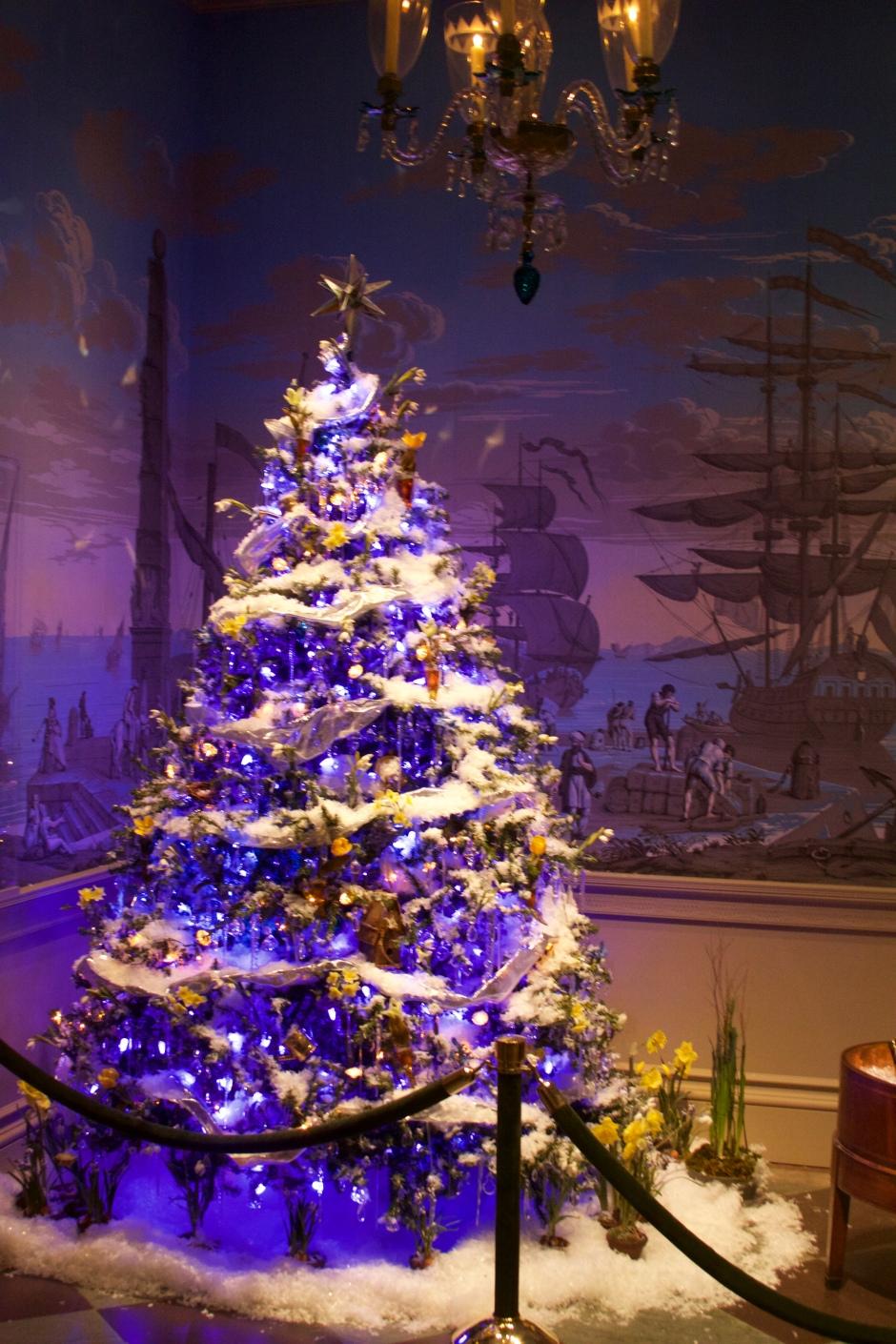 christmas blues - Christmas Blues Lyrics