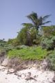 Mexico, Beach