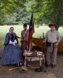 The Fairfax of Leesylvania