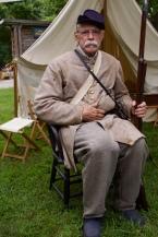 Mr. Fairfax